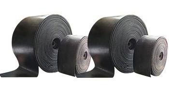 Saudi V-belt Industries